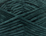 Fiber Content 100% Micro Fiber, Brand ICE, Dark Green, Yarn Thickness 3 Light  DK, Light, Worsted, fnt2-57654