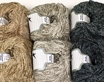 Fiber Content 100% Polyester, Mixed Lot, Brand ICE, fnt2-57769
