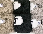 Fiber Content 100% Polyester, Mixed Lot, Brand ICE, fnt2-57770