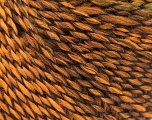 Fiber Content 60% Acrylic, 30% Wool, 10% Polyamide, Brand ICE, Gold, Brown, fnt2-57826