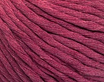 Fiber Content 100% Cotton, Orchid, Brand ICE, Yarn Thickness 5 Bulky  Chunky, Craft, Rug, fnt2-57939