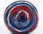 Fiber Content 100% Acrylic, White, Red, Brand ICE, Grey, Blue Shades, fnt2-58030