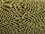 Fiber Content 100% Superwash Wool, Light Khaki, Brand ICE, fnt2-58181