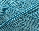 Fiber Content 100% Baby Acrylic, Brand ICE, Baby Blue, Yarn Thickness 2 Fine  Sport, Baby, fnt2-22538