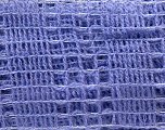 Fiber Content 100% Acrylic, White, Lilac, Brand ICE, Yarn Thickness 6 SuperBulky  Bulky, Roving, fnt2-23362
