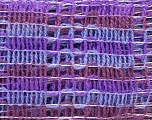 Fiber Content 100% Acrylic, Rose Pink, Purple, Lilac, Brand ICE, Yarn Thickness 6 SuperBulky  Bulky, Roving, fnt2-23363