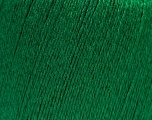 Fiber Content 50% Linen, 50% Viscose, Brand ICE, Green, Yarn Thickness 2 Fine  Sport, Baby, fnt2-27268