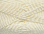 Outlast is a fiber technology that continuously interacts with a body's microclimate to moderate temperature from being too hot or too cold. Fiber Content 60% Micro Acrylic, 40% Outlast, White, Brand Ice Yarns, Yarn Thickness 4 Medium  Worsted, Afghan, Aran, fnt2-37303