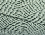 Outlast is a fiber technology that continuously interacts with a body's microclimate to moderate temperature from being too hot or too cold. Fiber Content 60% Micro Acrylic, 40% Outlast, Light Grey, Brand Ice Yarns, Yarn Thickness 4 Medium  Worsted, Afghan, Aran, fnt2-37305