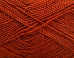 Fiber Content 100% Acrylic, Brand ICE, Copper, Yarn Thickness 1 SuperFine  Sock, Fingering, Baby, fnt2-40052