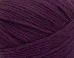 Fiber Content 100% Wool, Purple, Brand ICE, Yarn Thickness 5 Bulky  Chunky, Craft, Rug, fnt2-41272