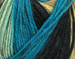 Fiber Content 100% Wool, Brand ICE, Cream, Camel, Blue Shades, Black, fnt2-42682