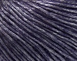 Fiber Content 50% Acrylic, 50% Polyamide, Purple, Brand ICE, Yarn Thickness 4 Medium  Worsted, Afghan, Aran, fnt2-42750