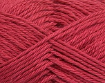 Fiberinnhold 78% Akryl, 22% Ull, Rose Pink, Brand Ice Yarns, Yarn Thickness 4 Medium  Worsted, Afghan, Aran, fnt2-43646