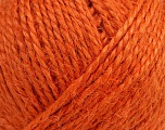 Composition 100% HempYarn, Orange, Brand Ice Yarns, fnt2-43952