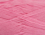 Fiber Content 100% Acrylic, Light Pink, Brand Ice Yarns, fnt2-44792