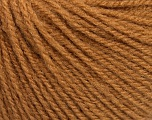 Fiber Content 100% Acrylic, Brand ICE, Cafe Latte, Yarn Thickness 2 Fine  Sport, Baby, fnt2-46588