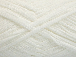 Fiber Content 100% Cotton, White, Brand ICE, fnt2-56686