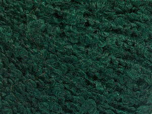 Fiber Content 90% Acrylic, 10% Polyamide, Brand ICE, Green, Yarn Thickness 3 Light  DK, Light, Worsted, fnt2-56846