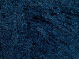 Fiber Content 90% Acrylic, 10% Polyamide, Turquoise, Brand ICE, Yarn Thickness 3 Light  DK, Light, Worsted, fnt2-56849