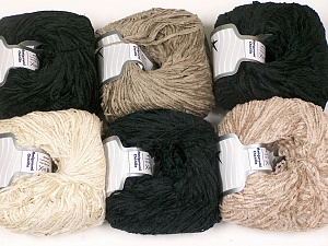 Fiber Content 100% Polyester, Mixed Lot, Brand ICE, fnt2-57727
