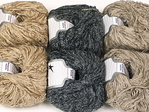 Fiber Content 100% Polyester, Mixed Lot, Brand ICE, fnt2-57768