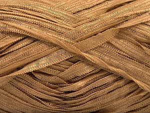 Fiber Content 100% Polyamide, Brand ICE, Cafe Latte, Yarn Thickness 4 Medium  Worsted, Afghan, Aran, fnt2-58918