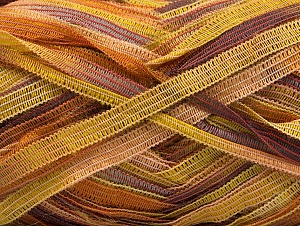 Fiber Content 100% Polyamide, Purple, Olive Green, Brand ICE, Gold, Beige, Yarn Thickness 4 Medium  Worsted, Afghan, Aran, fnt2-58922
