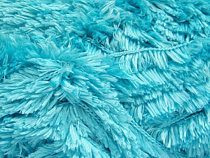 Vezelgehalte 100% Microvezel, Light Turquoise, Brand ICE, Yarn Thickness 6 SuperBulky  Bulky, Roving, fnt2-59012