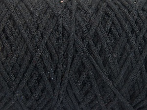 Fiber Content 100% Cotton, Brand ICE, Black, fnt2-60142