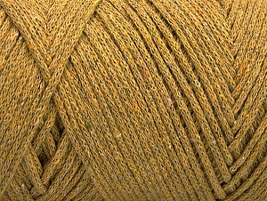 Fiber Content 100% Cotton, Light Olive Green, Brand ICE, fnt2-60148