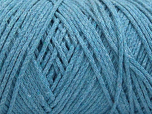 Fiber Content 100% Cotton, Light Blue, Brand ICE, fnt2-60153