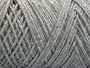 Fiber Content 100% Cotton, Light Grey, Brand ICE, fnt2-60160