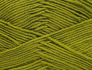 Fiber Content 100% Acrylic, Jungle Green, Brand ICE, fnt2-60979