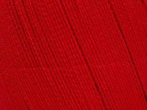 Yarn is best for swimwear like bikinis and swimsuits with its water resistant and breathing feature. Fiber Content 100% Polyamide, Red, Brand ICE, fnt2-61352