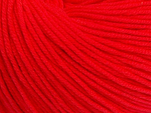 Fiber Content 60% Cotton, 40% Acrylic, Brand ICE, Gipsy Pink, fnt2-63007
