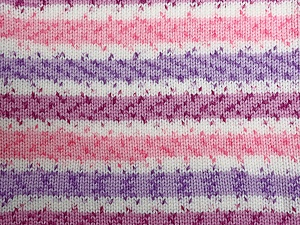 Fiber Content 100% Acrylic, White, Pink, Lilac, Brand ICE, Yarn Thickness 2 Fine  Sport, Baby, fnt2-33690