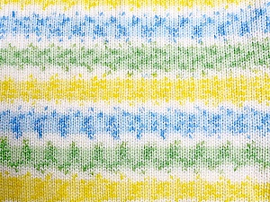 Fiber Content 100% Acrylic, Yellow, White, Brand ICE, Green, Blue, Yarn Thickness 2 Fine  Sport, Baby, fnt2-33694