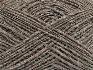 Fiber Content 100% Acrylic, Brand ICE, Camel, Yarn Thickness 2 Fine  Sport, Baby, fnt2-45931