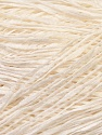 Fiber Content 100% Cotton, Brand ICE, Cream, Yarn Thickness 2 Fine  Sport, Baby, fnt2-34492