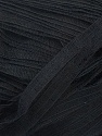Fiber Content 75% Wool, 25% Polyamide, Brand ICE, Black, Yarn Thickness 5 Bulky  Chunky, Craft, Rug, fnt2-34618