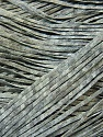 Fiber Content 95% Cotton, 5% Viscose, Brand ICE, Grey, Yarn Thickness 2 Fine  Sport, Baby, fnt2-34812