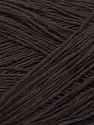 Fiber Content 70% Cotton, 30% Linen, Brand ICE, Brown, Yarn Thickness 2 Fine  Sport, Baby, fnt2-34882