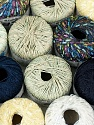Custom Types  Yarn Thickness Other, Brand ICE, fnt2-35901