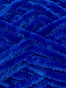 Fiber Content 100% Micro Fiber, Brand ICE, Dark Blue, Yarn Thickness 5 Bulky  Chunky, Craft, Rug, fnt2-36022