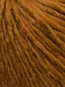Fiber Content 50% Merino Wool, 25% Acrylic, 25% Alpaca, Olive Green, Brand ICE, Yarn Thickness 5 Bulky  Chunky, Craft, Rug, fnt2-36066