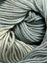 Fiber Content 100% Cotton, Brand ICE, Grey Shades, Cream, Yarn Thickness 2 Fine  Sport, Baby, fnt2-36178
