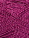 Fiber Content 78% Polyamide, 22% Acrylic, Orchid, Brand ICE, Yarn Thickness 2 Fine  Sport, Baby, fnt2-36423