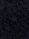 Fiber Content 100% Wool, Brand ICE, Dark Purple, Yarn Thickness 5 Bulky  Chunky, Craft, Rug, fnt2-36531
