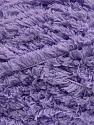 Fiber Content 100% Micro Polyester, Lilac, Brand ICE, Yarn Thickness 5 Bulky  Chunky, Craft, Rug, fnt2-37340